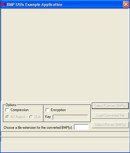bpm-utilitis