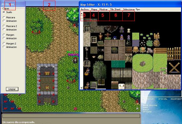 editor-de-mapas-ramza-engine