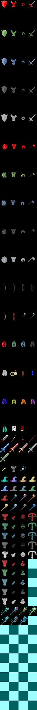 items-basicos