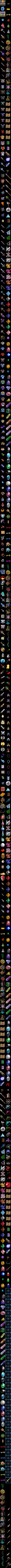 items-varios
