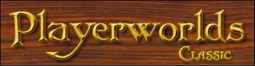playerworlds