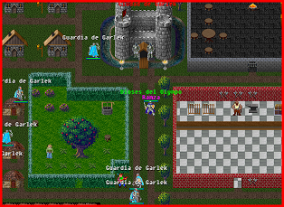 ragna-world-screen-mini