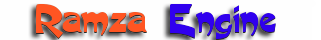 ramza-engine-logo