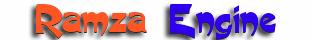 ramza-engine-logo