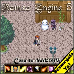 Crea tu propio juego Online 2D