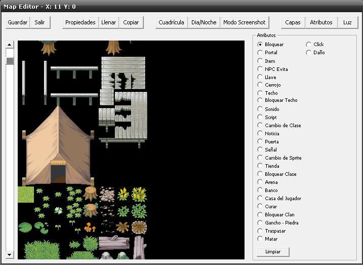 ramza-engine-5-editor-mapas