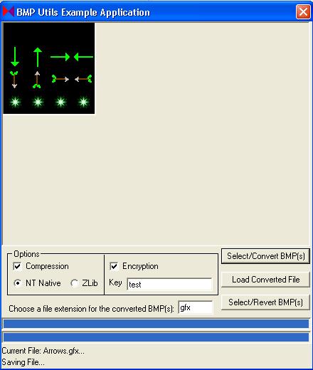 bpm-utilitis-2