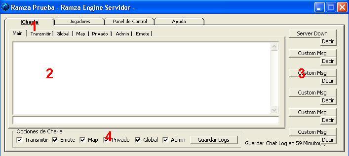 ramza-engine-server-1