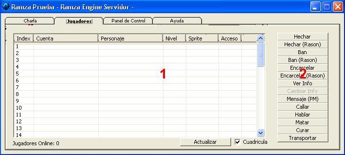 ramza-engine-server-2