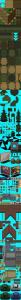 tiles-3d-1