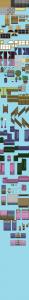 tiles-3d-2