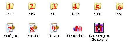 cliente_archivos_re51